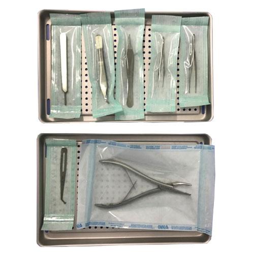 bandejas-instrumentos-esterilizados
