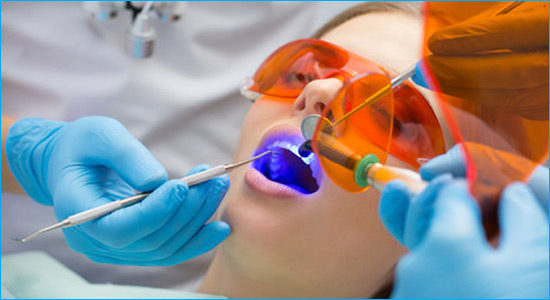 odontología-preventiva-conservadora