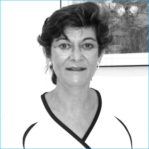 Doctora-Paloma-Velázquez-Fernández