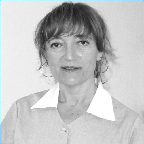 Higienista-dental-M.Ángeles-Buendía